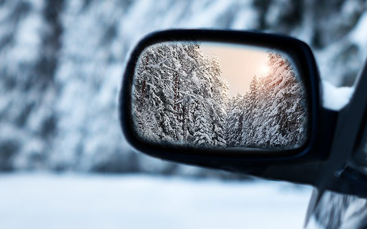 https://www.oktire.com/blog/2018/12/07/winter-driving-tips-to-help-you-conquer-the-snow/
